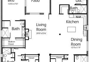 Boutique Homes Floor Plans House Floor Plan Designer Amazing Decors
