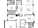 Boutique Homes Floor Plans Planos De Casas De Un Piso Fachadas Y Planos De 10