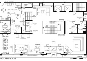 Boutique Homes Floor Plans Typical Boutique Hotel Lobby Floor Plan Google Search