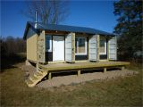 Box Home Plans Prefab Shipping Container Homes for Your Next Home