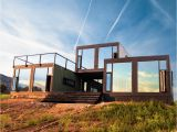 Box Home Plans Shipping Container Homes 15 Ideas for Life Inside the Box