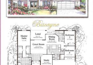 Brand New House Plans Dmi Home Builders Floor Plans