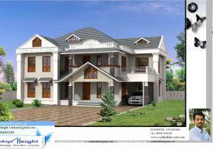 Brand New House Plans Home Design Brand Home Design Brand 28 Images Home Design