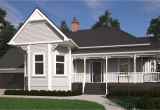 Brand New House Plans House Plan Baby Nursery New Victorian Homes New