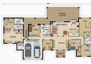 Brand New House Plans the Guest House Best Facts to Consider In A Brand New