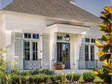Brandon Ingram Small House Plans 28 Best C Brandon Ingram Images On Pinterest Brandon