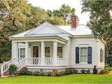 Brandon Ingram Small House Plans 7ef4f04ffd591e0fe86af66db44a6267 Jpg 1439 850 Perfect
