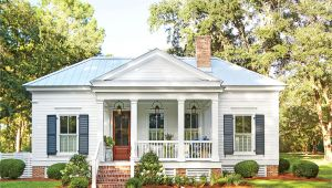 Brandon Ingram Small House Plans Brandon Ingram Florida Cottage Cottages Pinterest