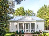 Brandon Ingram Small House Plans Brandon Ingram House Downloads Full Medium southern Living