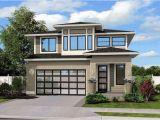 Brandon Ingram Small House Plans Brandon Ingram Small House Plans Luxury 28 Best C Brandon