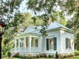 Brandon Ingram Small House Plans Oak Leaf Cottage C Brandon Ingram