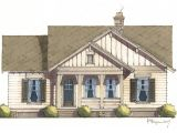 Brandon Ingram Small House Plans Plan Collections southern Living House Plans