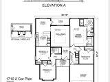 Breland Homes Floor Plans Breland Homes Floor Plans