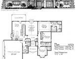 Brent Gibson Home Plans Bonus Room Brent Gibson