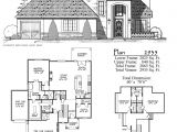 Brent Gibson Home Plans Plans Brent Gibson
