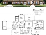 Brent Gibson Home Plans Porteco Brent Gibson