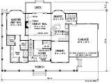 Brentwood House Plan Brentwood House Plan 28 Images Classic House Plans