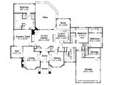 Brentwood House Plan Brentwood House Plan House Design Plans