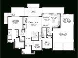 Briarwood Homes Floor Plans Briarwood Homes Floor Plans Lovely Mascord House Plan 1339