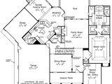 Briarwood Homes Floor Plans Briarwood House Floor Plan Frank Betz associates