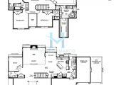 Briarwood Homes Floor Plans Briarwood Model In the Mill Creek Subdivision In Geneva