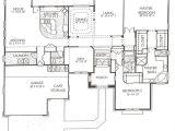 Briarwood Homes Floor Plans Find Sun City Grand Briarwood Floor Plans Leolinda