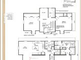 Briarwood Homes Floor Plans Lud Hudgins Modular Homes Briarwood Model
