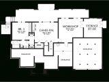 Briarwood Homes Floor Plans Mascord House Plan 1339 the Briarwood Pertaining to