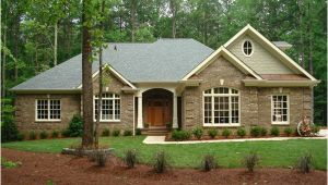 Brick Home Plans Brick Vector Picture Brick Ranch House Plans