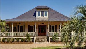 Brick Home Plans with Wrap Around Porch Brick House Plans with Porches Brick House Plans with Wrap