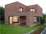 Brick Homes Plans Best 25 Modern Brick House Ideas On Pinterest Brick