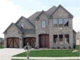 Brick Homes Plans Inspiring Small Brick House Plans Best House Design