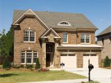 Brick House Plans with Photos Brick House Plans with Pictures