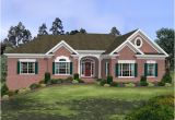 Brick House Plans with Photos Brick Vector Picture Brick Ranch House Plans