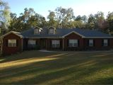 Brick House Plans with Photos One Story Brick House Plans Country Photos Home Floor