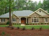 Brick Ranch Home Plans Brick Home Ranch Style House Plans Modern Ranch Style
