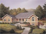 Brick Ranch Home Plans Brick Ranch House Plans Lovely 4 Bedroom 2 Bath Ranch