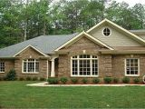 Brick Ranch Home Plans Small Brick Ranch House Plans Brick Ranch House Plans