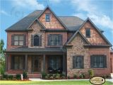 Brick Ranch House Plans Basement Brick House Plans with Basements House Plans with Brick