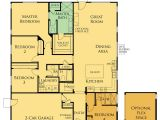 Bright Homes Floor Plans Marcona Residence Two Bright Homes