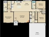 Bright Homes Floor Plans Stunning 3×2 House Plans Images Exterior Ideas 3d Gaml