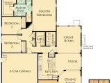 Bright Homes Floor Plans Wilding Ranch Residence One Bright Homes
