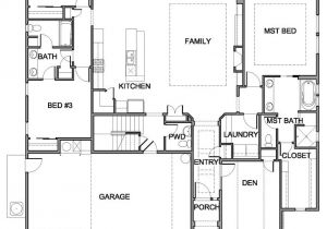 Brighton Homes Boise Idaho Floor Plans 21 Best Mill District Parade 2013 Images On Pinterest