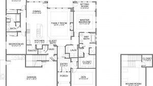 Brighton Homes Boise Idaho Floor Plans Belmont Brighton Homes Builder In Boise Idaho
