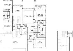 Brighton Homes Boise Idaho Floor Plans Belmont Brighton Homes Builder In Boise Idaho