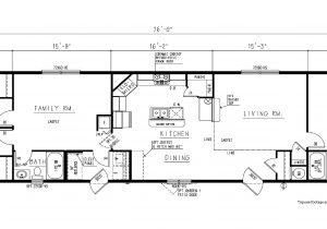 Brighton Homes Boise Idaho Floor Plans Brighton Homes Boise Floor Plans Gurus Floor