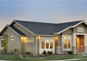 Brighton Homes Boise Idaho Floor Plans Brighton Homes Boise Floor Plans