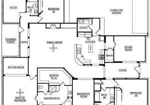 Brighton Homes Boise Idaho Floor Plans Brighton Homes Floor Plans New Brighton Homes Floor Plans