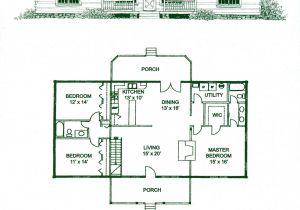 Brighton Homes Boise Idaho Floor Plans Idaho Home Plans Lovely Idaho Mountain Retreat Home Plan