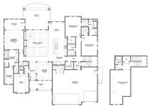 Brighton Homes Boise Idaho Floor Plans Nuburgh Brighton Homes Builder In Boise